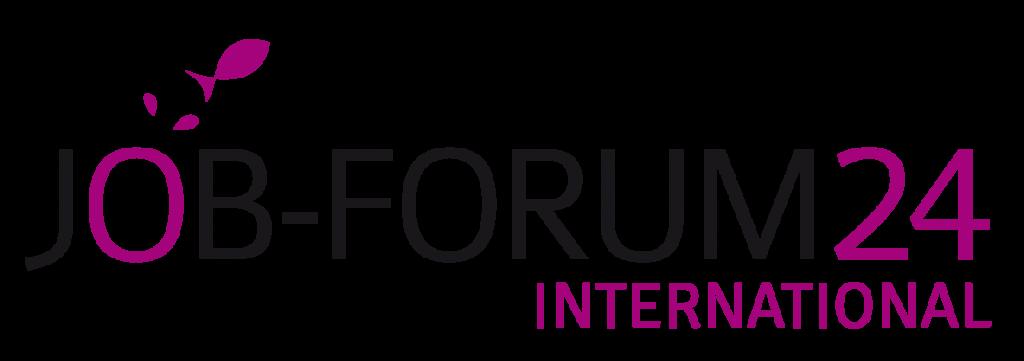JF24 International - Sofia
