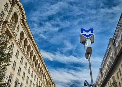 metro-sign-1613902_960_720